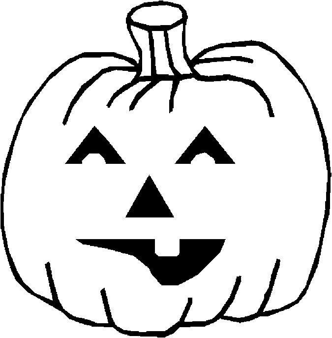 Pin Op Halloween Decoratie
