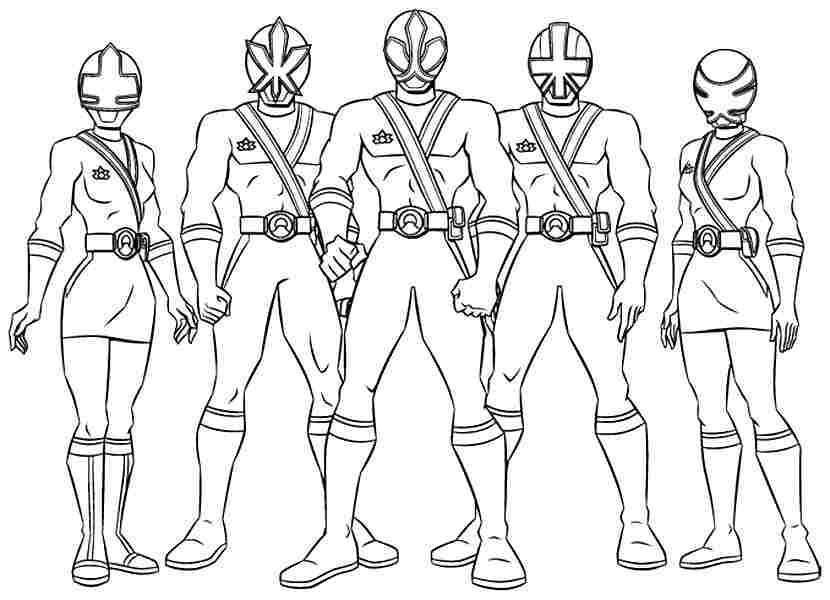 Power Rangers Coloring Pages 2 3720 Jpg 830 600 Power Rangers Coloring Pages Power Rangers Power Rangers Dino Charge