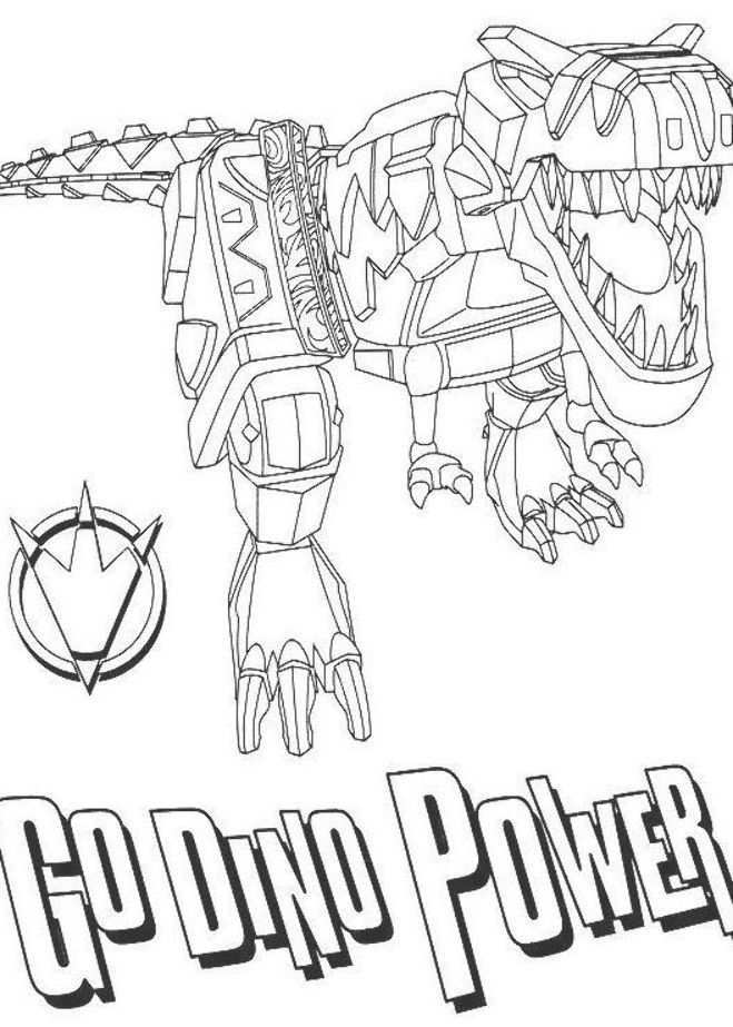 Power Rangers Dino Charge Coloring Pages Power Ranger Birthday Power Rangers Coloring Pages Power Rangers Dino Charge
