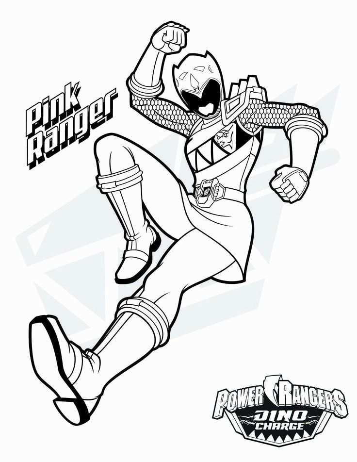 Power Ranger Coloring Book Inspirational 1000 Images About Power Rangers Coloring Pag Power Rangers Coloring Pages Pink Power Rangers Power Rangers Dino Charge