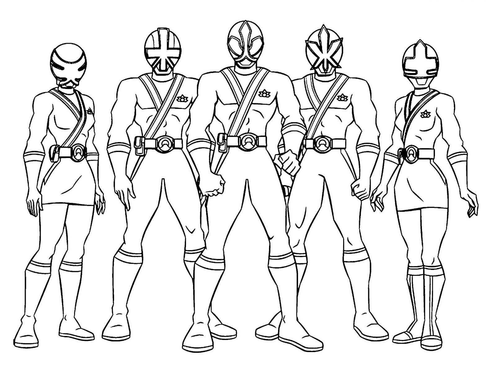 Power Rangers Coloring Pages 04 Power Rangers Coloring Pages Power Rangers Power Rangers Dino Charge