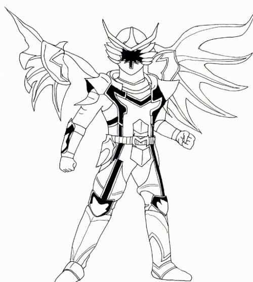 Red Power Ranger Coloring Page Beautiful Red Power Rangers Coloring Pages Level 2 Gianfreda Power Rangers Coloring Pages Cat Coloring Book Coloring Books