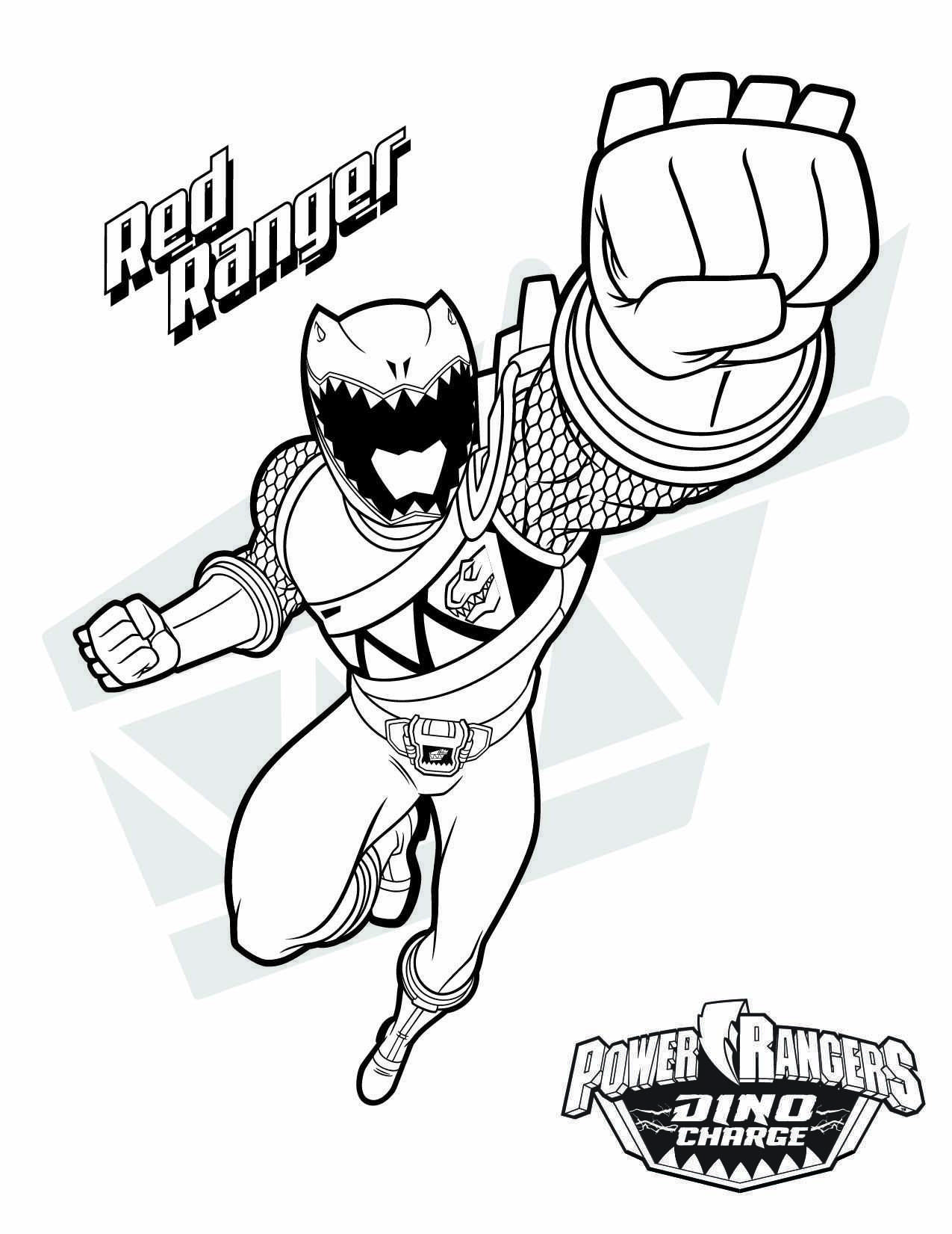 Pin By Power Rangers On Parker S 5th Birthday Power Rangers Coloring Pages Halloween Coloring Pages Super Coloring Pages