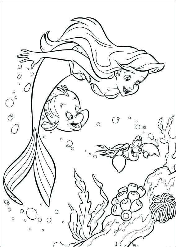 Rapunzel Kleurplaat Give Door Photographs Van Numbers Letrs Animals And Words Kid May Rapunzel Kleurplaat Prinses Kleurplaatjes Kleurplaten Gratis Kleurplaten