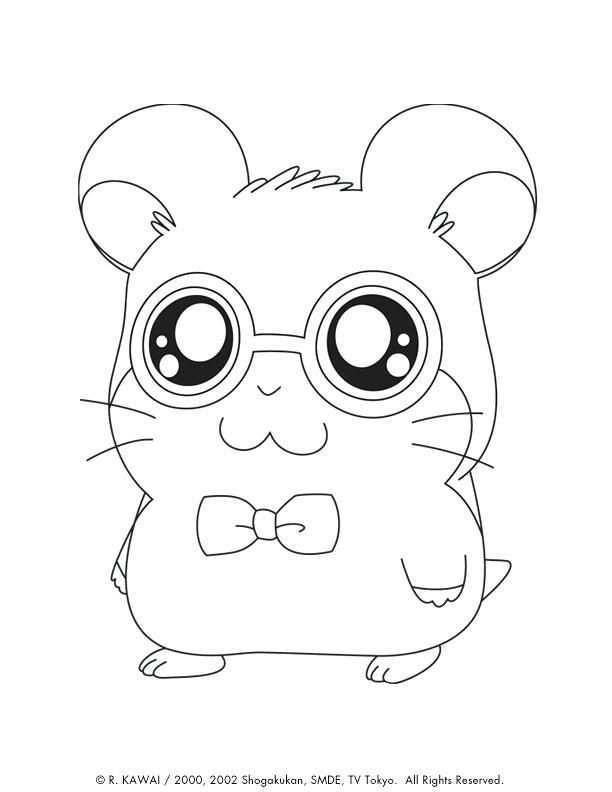612x792 Printable Cute Baby Animal Coloring Pages Animal Coloring Pages Pokemon Coloring Pages Animal Coloring Books