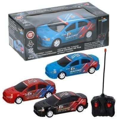 Rc Sportauto Radiografisch 8711252099538 Jongen Speelgoed Speelgoed En Sportauto S