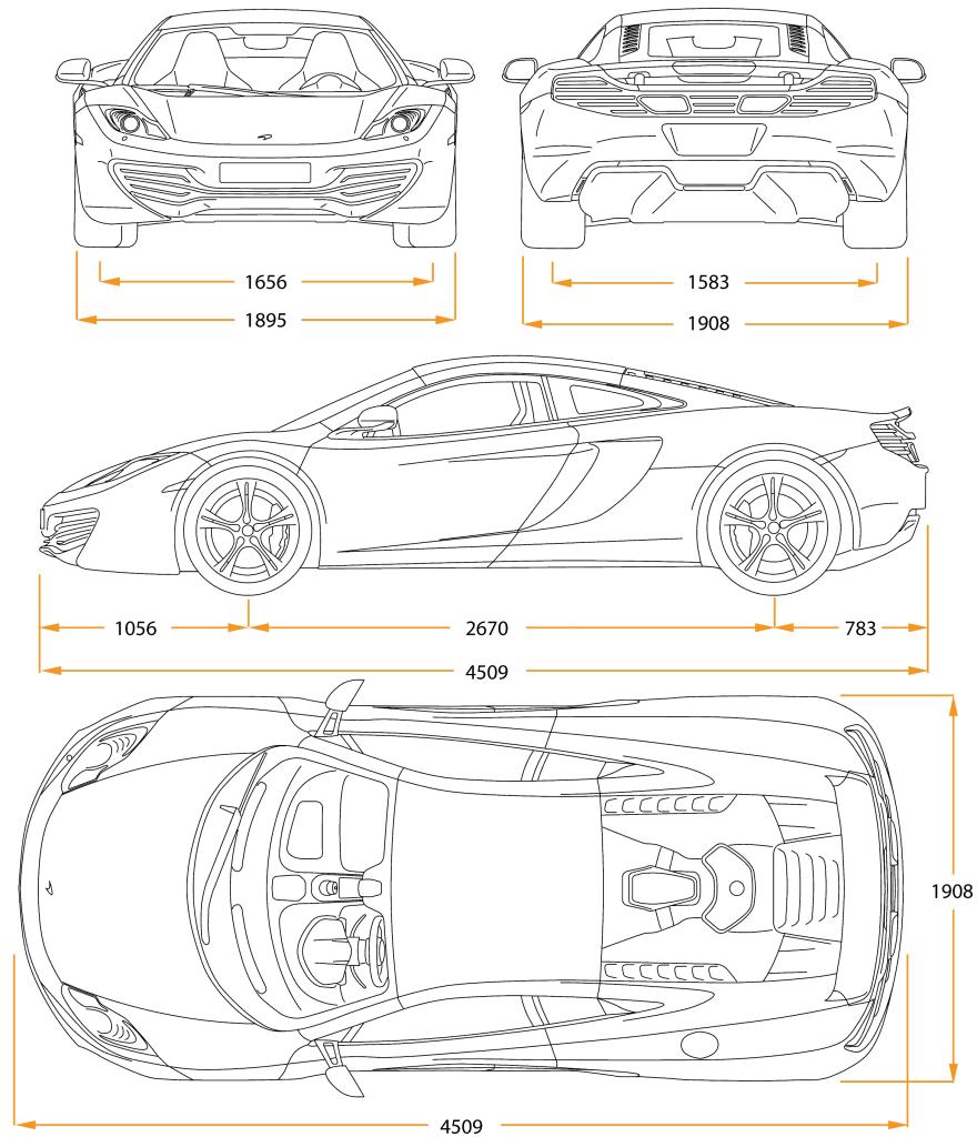 Pin Van Never Rest Op Cars In 2020 Auto Tekeningen Kleurplaten Voertuigen