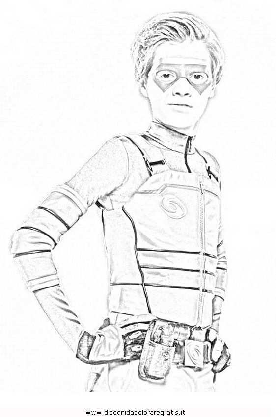 Zorro The Movie Coloring Page Coloring Pages Coloring Pages Color Coloring Sheets For Kids
