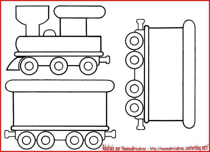 Treinwagon Kleurplaat Google Zoeken Uilenthema Trein Kleurplaten