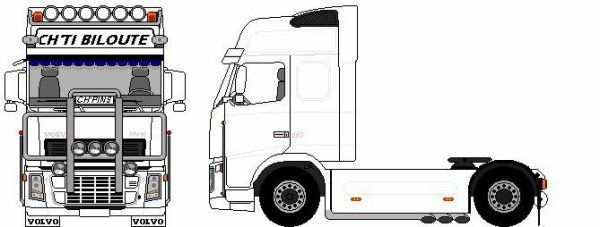 Kleurplaten Vrachtwagens Volvo Google Zoeken Cars And Motorcycles Suv Car Lamborghini