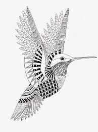 Afbeeldingsresultaat Voor Volwassen Kleurplaten Zentangle Hummingbird Mandalas Para Colorear Animales Mandalas Para Imprimir Gratis Mandalas Para Colorear