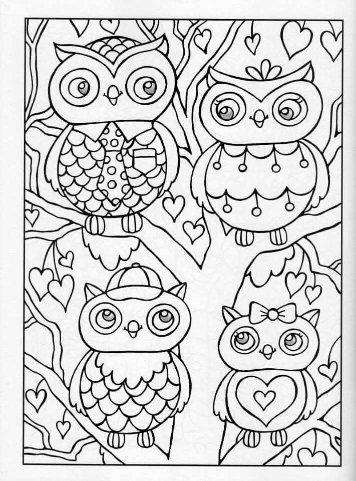 Coloring For Adults Kleuren Voor Volwassenen Mandala Kleurplaten Kleurplaten Herfst Knutselen Kinderen