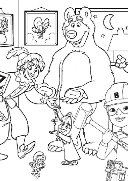 Kleurplaat Sinterklaas Bij Zappelin Sinterklaas Kleurplaten Peuters En Kleuters
