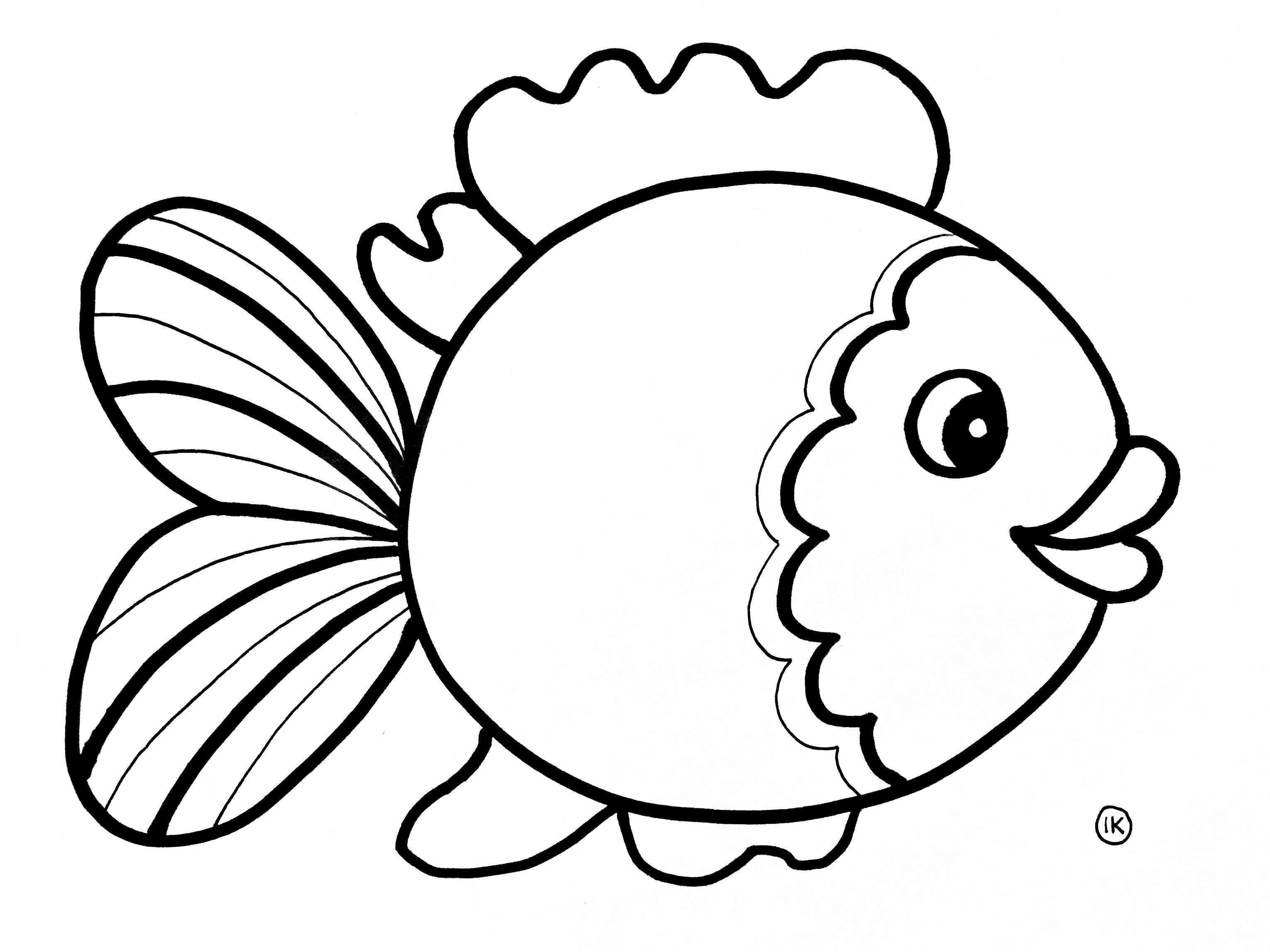 Kleurplaten Thema Zee Zeedieren Oceaan Kleurplaten Knutselen Kleurplaat Vissen De Knutseljuf Ede In 2020 Zeedieren Oceaandieren Kleurplaten