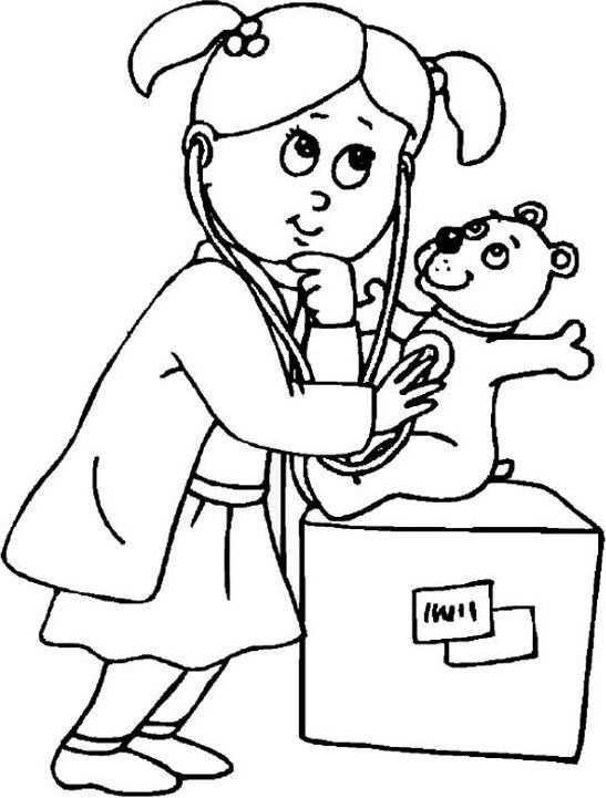 Week 3 Thema Hatsjoe Kleurplaat Kleurboek Kinderkleurplaten Knutselen Thema Ziek Zijn